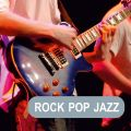 rock_pop_jazz